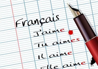 Cours De Francais Cdafal 68